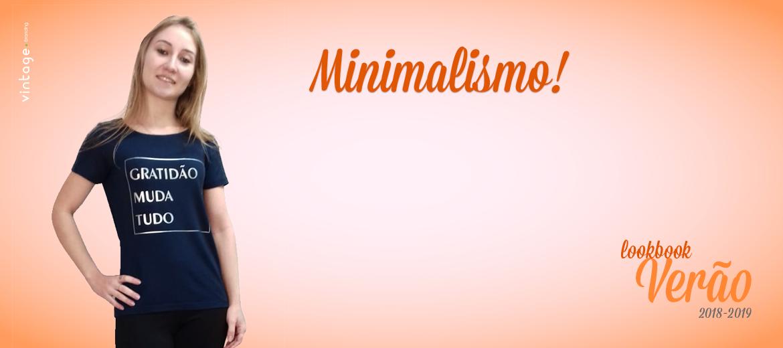 808fa463a Minimalismo: conheça este estilo!